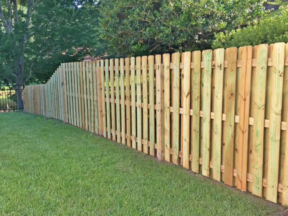 fence company top rated melbourne florida